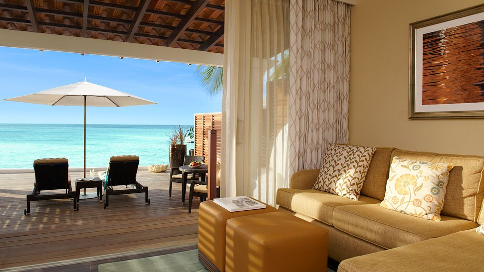 Top 5 Five Star Hotel Deals In Barbados Budget Hotels