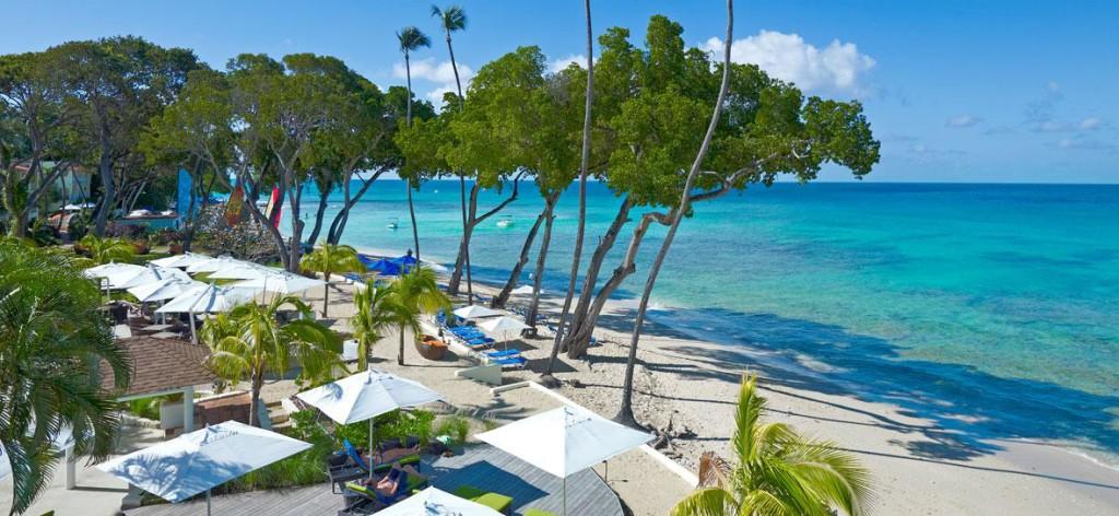 Cheap luxury hotel deal Tamarind by Elegant Hotels